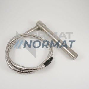 DSC00361-1-600x600 (1)