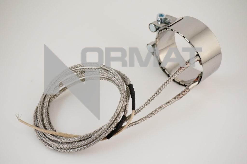DSC09299
