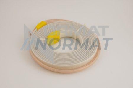 Гибкие ленточные нагреватели ЭНГЛ-2Гибкие ленточные нагреватели ЭНГЛ-2