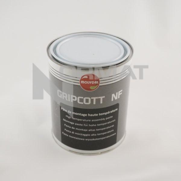 Монтажная паста GRIPCOTT NF