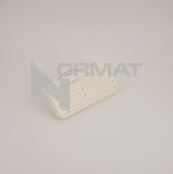 Нагреватели керамические инфракрасные NP2