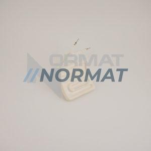 Нагреватели керамические инфракрасные NS3