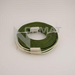 Высокотемпературные нагреватели ЭНГЛУ-400