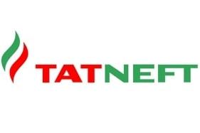 TatNeft