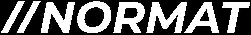 Нормат лого