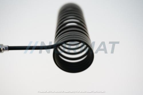Нагреватель спиральный / витковый